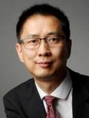Richard Wang